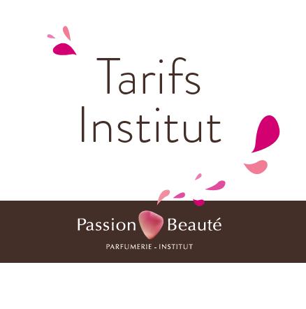 passionbeaute-stbrevin_tarifibstitut