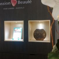 passionbeaute-stbrevin