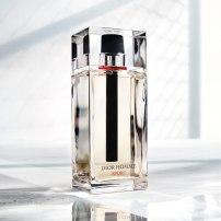 pj-07-57-b1-80-dhs_parfum3336330417271068869